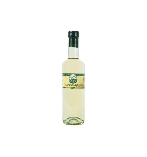 condimento-balsamico-bianco