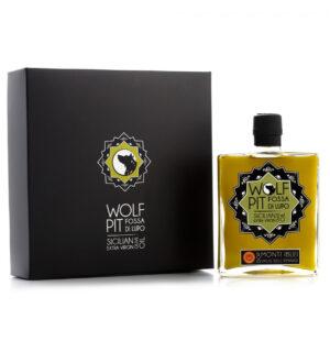 confezione-reagalo-1x500ml-evoo-wolf-pit