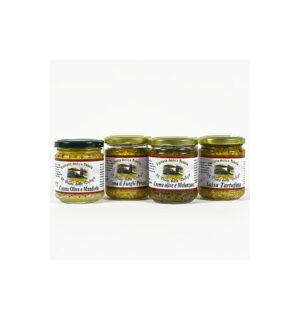 crema-di-olive-e-mandorle-creme-salse-e-patè-del-frantoio-antica-tuscia