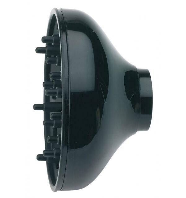 diffusore-per-elmot-x5