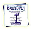 drusiana