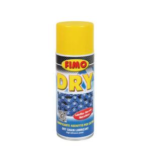 dry-lubrificante-asciutto-high-pressure