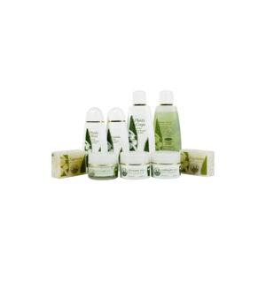 emulsionante-dopobarba