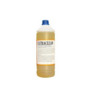 extraclean-detergente-multiuso