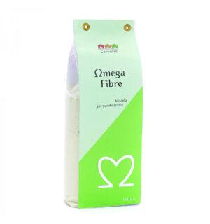 farina-omega-fibre-conf-500g