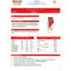 farina-per-focaccia-conf-500g (1)