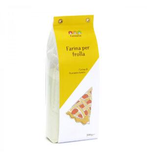 farina-per-frolla-conf-500g