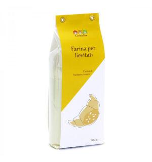 farina-per-lievitati-conf-500g
