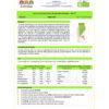 farina-per-pane-bio-conf-500g