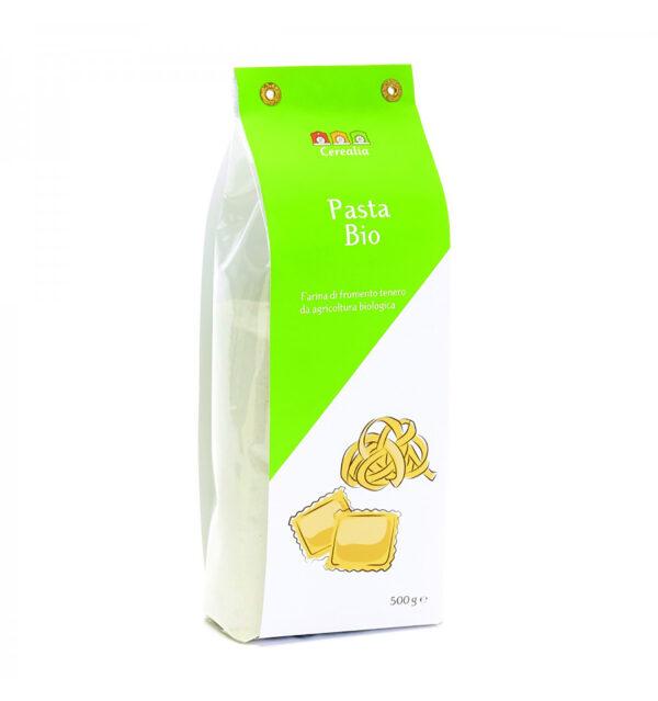 farina-per-pasta-bio-conf-500g