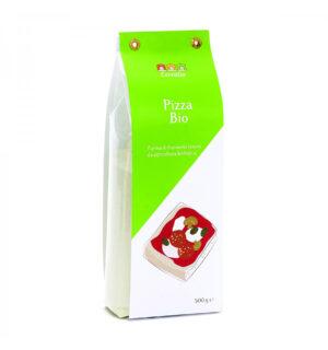 farina-per-pizza-bio-conf-500g