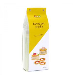 farina-per-sfoglia-conf-500g