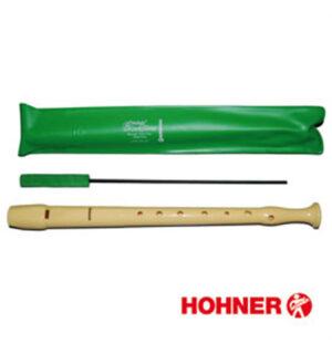 flauto-dolce-hohner-b9508