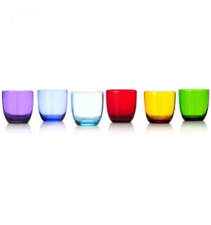 full-color-tumbler-6-colori-assortiti