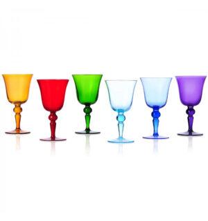 fullcolor-calice-6-colori-assortiti