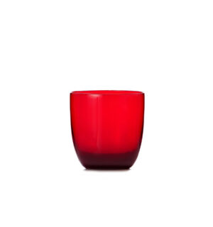 fullred-tumbler-rosso-pz-6