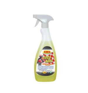 good-kart-detergente-multiuso-per-telai-