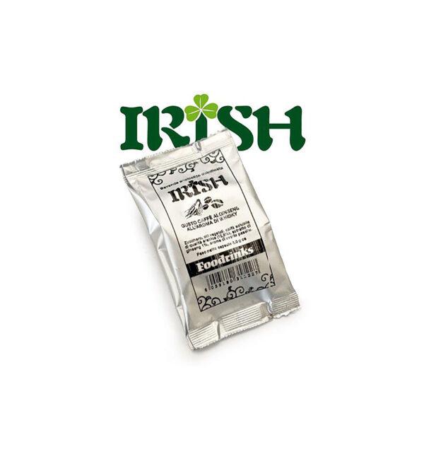 irish-capsule-50-pz