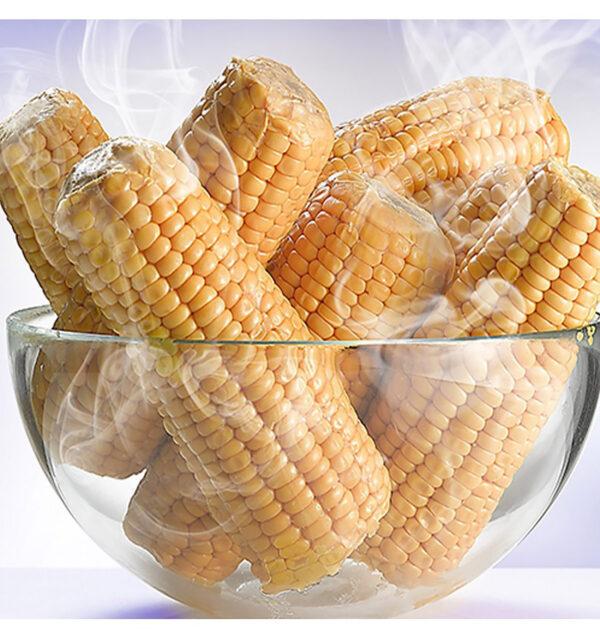 mais-dolce-cotto-al-vapore