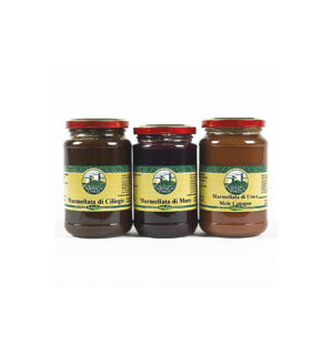marmellate-frantoio-antica-tuscia-ciliegie