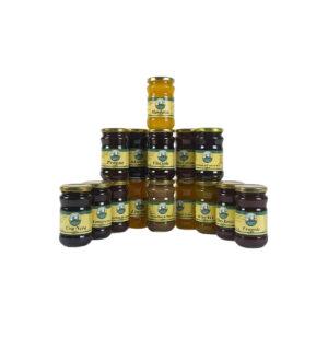 marmellate-frantoio-antica-tuscia-uva-nera