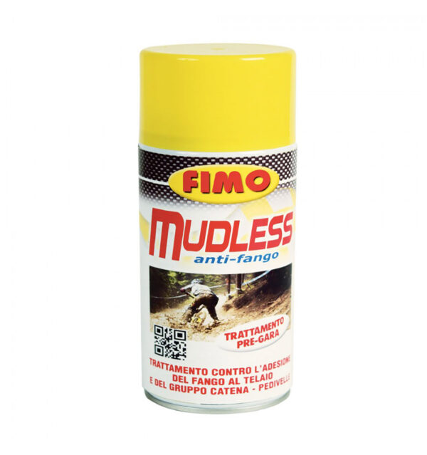 mudless-spray-antifango-lucidante
