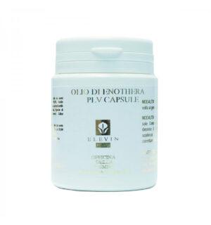 olio-di-enothera