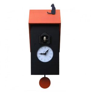 orologio-a-cucù-vicenza