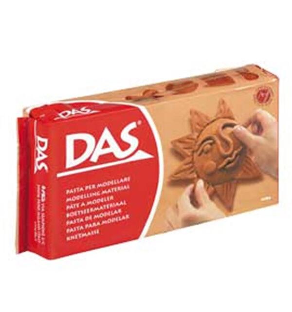 pasta-das-bianco-500gr
