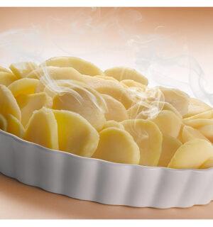 patate-a-fette-cotte-al-vapore