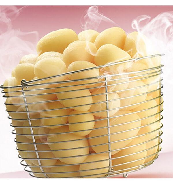 patate-cotte-al-vapore