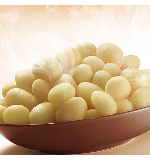 patate-precotte-al-vapore