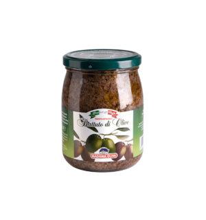 pestato-di-olive-1kg