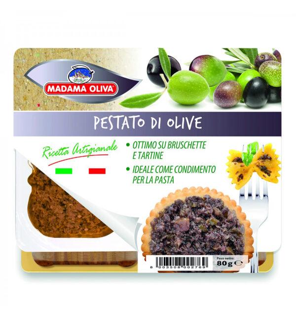 pestato-di-olive-80-g