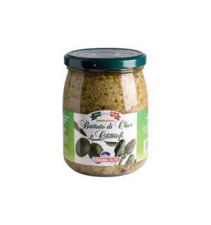 pestato-di-olive-e-carciofi-1-kg
