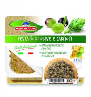 pestato-di-olive-e-carciofi-80-g