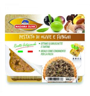 pestato-di-olive-e-funghi-80-g