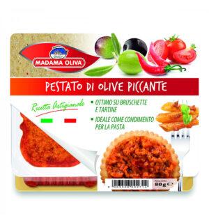 pestato-di-olive-piccante-80-g