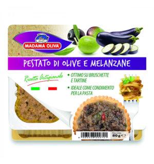 pestato-olive-e-melanzane-80-g