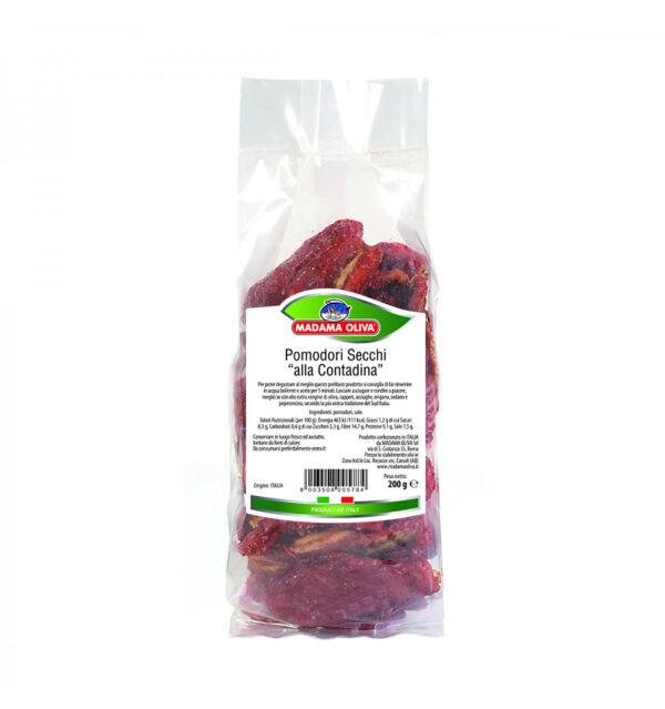 pomodori-secchi-alla-contadina