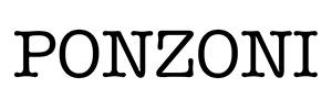 ponzoni