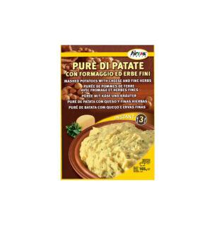 pure-di-patate-con-formaggio-e-erbe-fini-