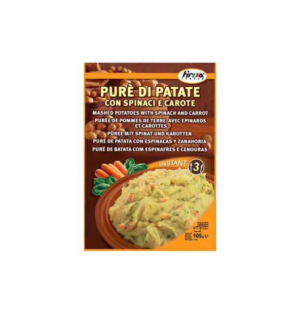 pure-di-patate-con-spinaci-e-carote