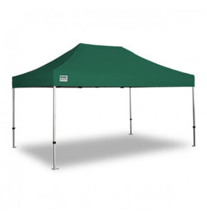 quick-shade-gazebo-instant-canopy-a15