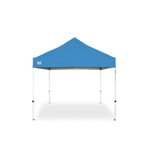 quick-shade-gazebo-instant-canopy-elite-e10b