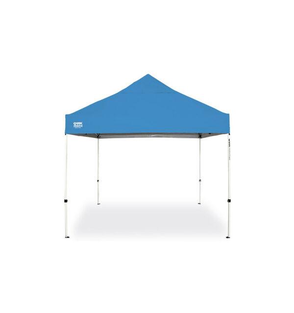 quick-shade-gazebo-instant-canopy-elite-e10b