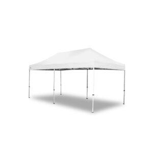quick-shade-gazebo-instant-canopy-elite-e20b