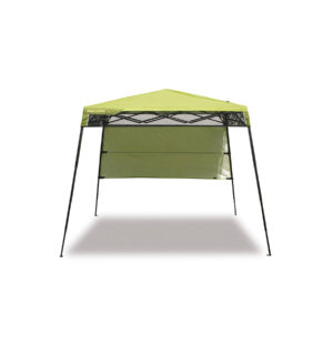 quick-shade-gazebo-instant-canopy-go-hybrid-bp36