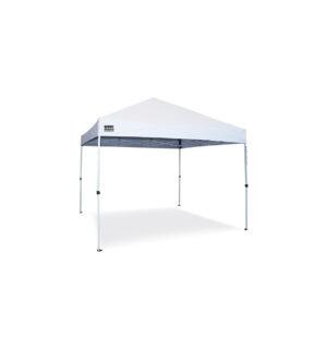 quick-shade-gazebo-instant-canopy-promotional-rain-srx10b