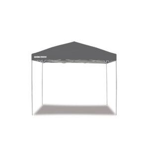 quick-shade-gazebo-instant-canopy-shade-st100